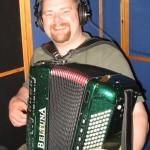 jens-peter-puk-studio-2005
