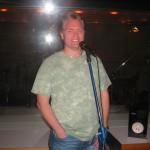 johnny-i-polar-studio