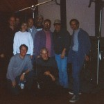 kirsten-nashville-1999
