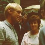 kirsten-og-kim-schumacher1984