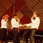 kirsten-og-sauren-luxembourg-1984