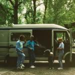 kirsten-og-sauren-tourbus-1986