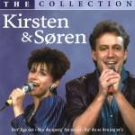 kirsten-og-soren-the-collection