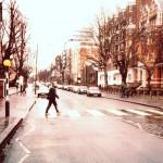 sauren-abbey-road