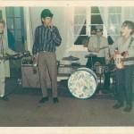sb-dr-fumle-anno-1969
