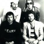 sir-henry-pressebillede-2