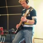 sov-saudt-ch-guitar