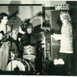trubadurix-live-anno-1972